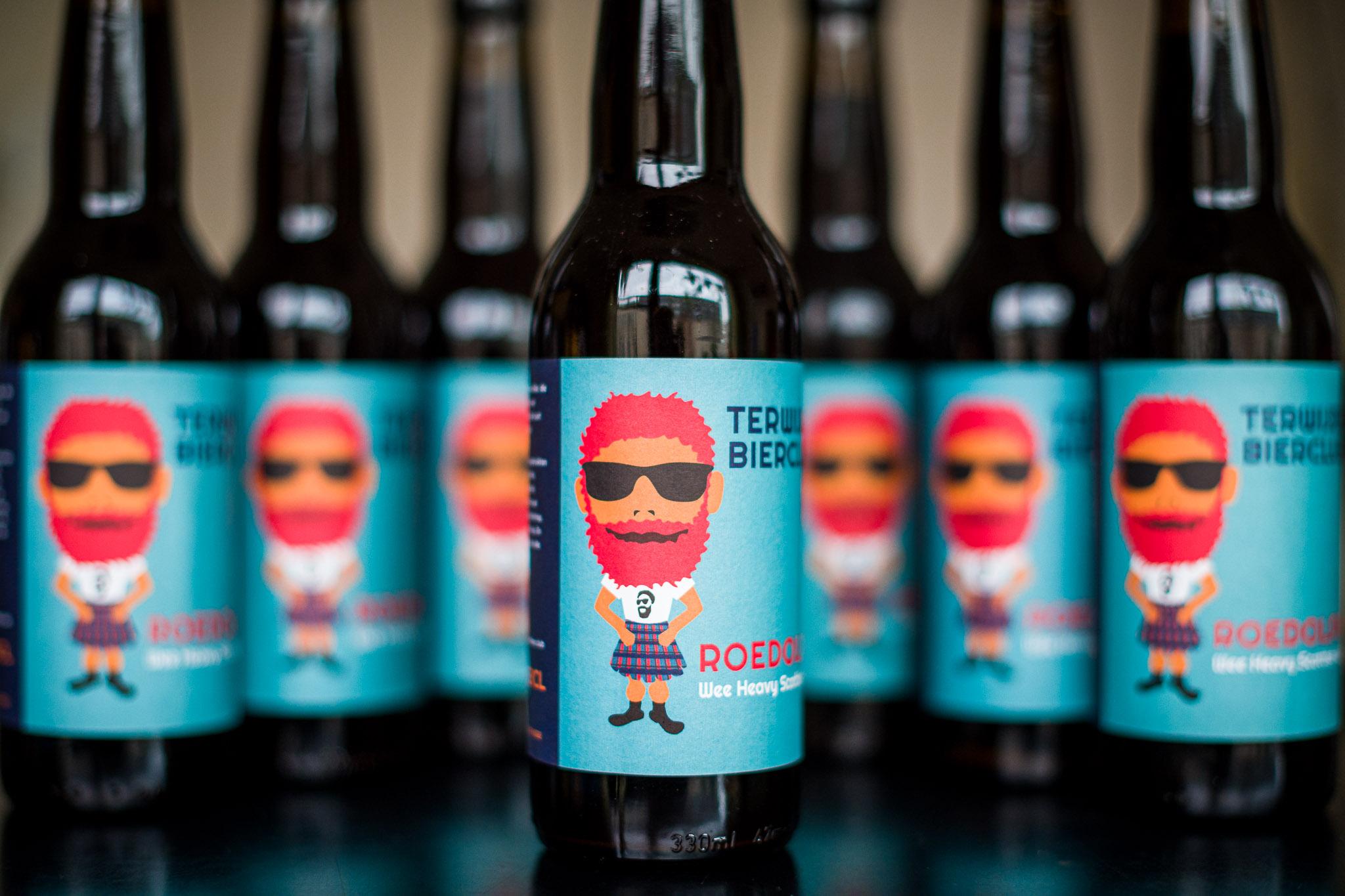 JdH-20191126 Terwijde Bierclub Roedolph 007_Foto Jelmer de Haas_WEB