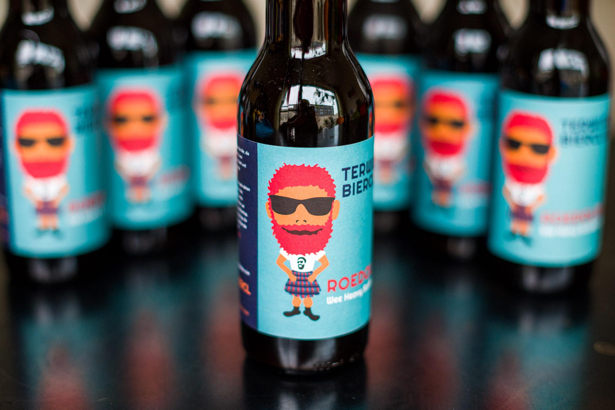 JdH-20191126 Terwijde Bierclub Roedolph 011_Foto Jelmer de Haas_WEB